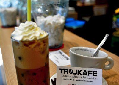 trojkafe_008