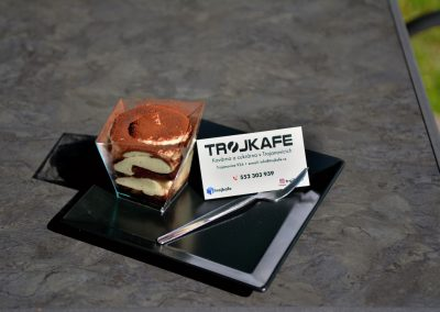 trojkafe_013