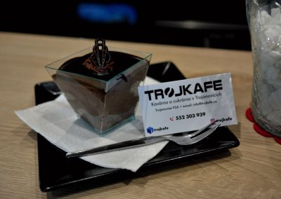 trojkafe_018