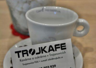 trojkafe_026